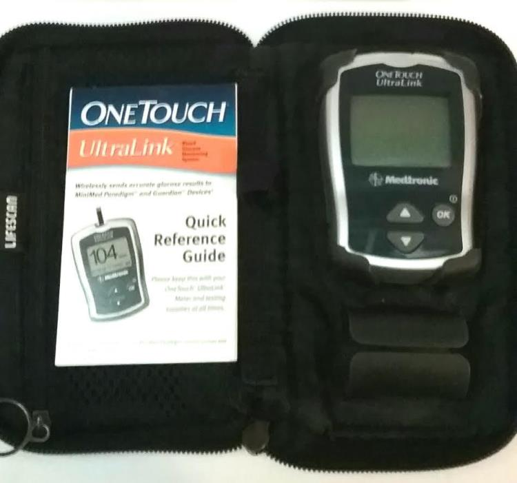 Medtronic Quick Set - For Sale Classifieds