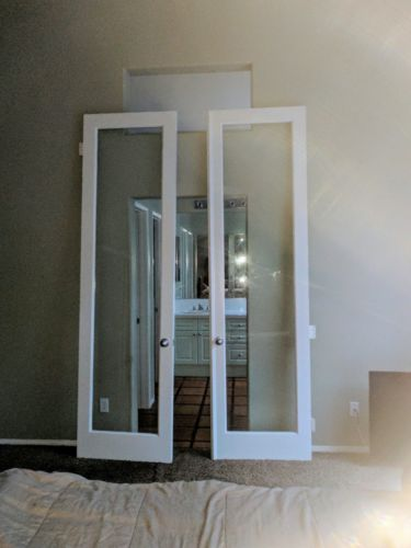 French doors for sale classifieds for French doors for sale