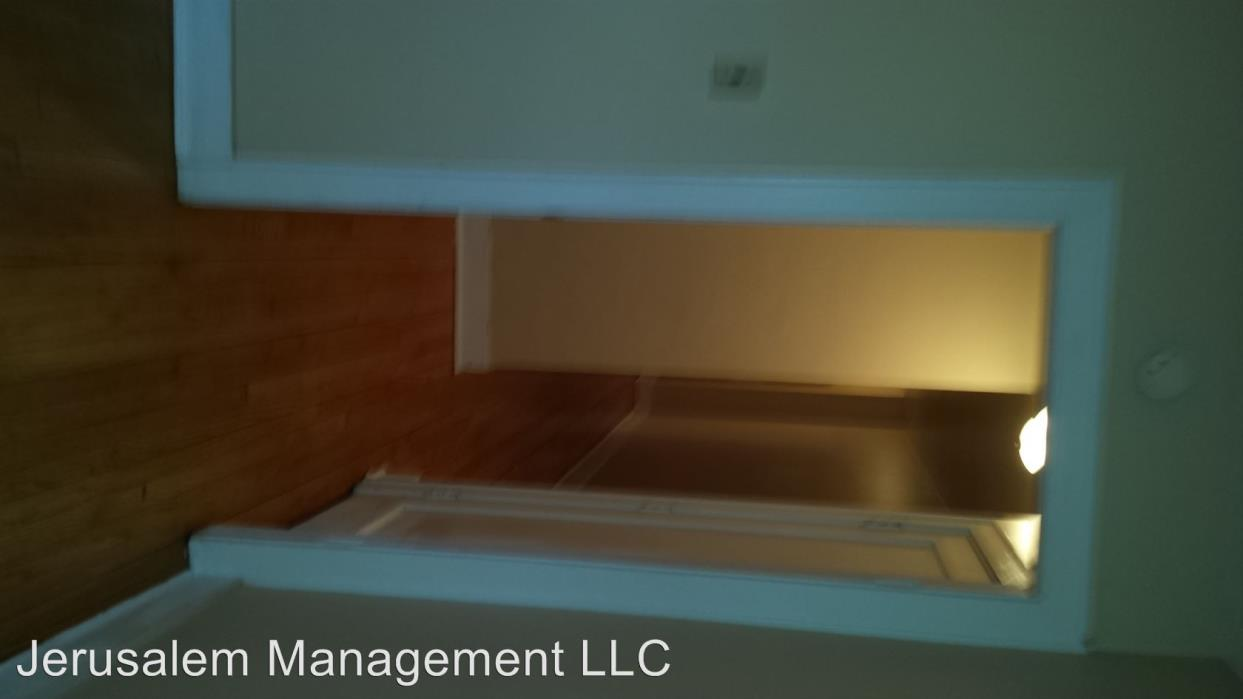 Rental Room for rent 148 Manning Blvd Albany
