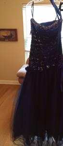 2 Prom Dresses For Sale (Brunswick)