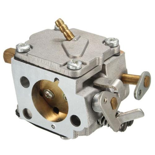 New Carb Carburetor Fits Stihl 041 041AV 041 Farm Boss Gas Chainsaw USA Seller