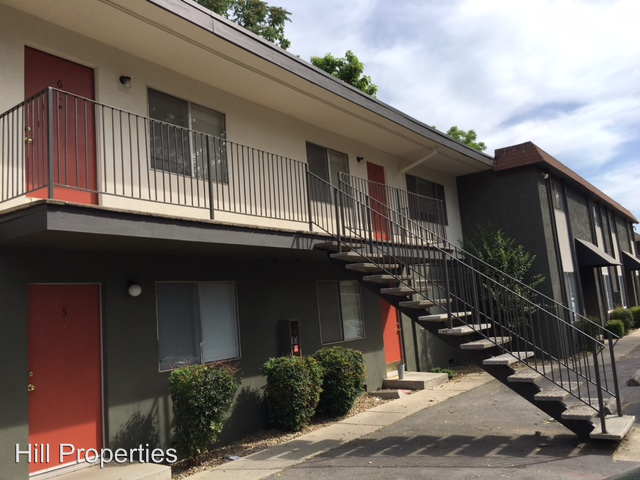 Rental Room for rent 542 Nord Ave #1-#24 Chico