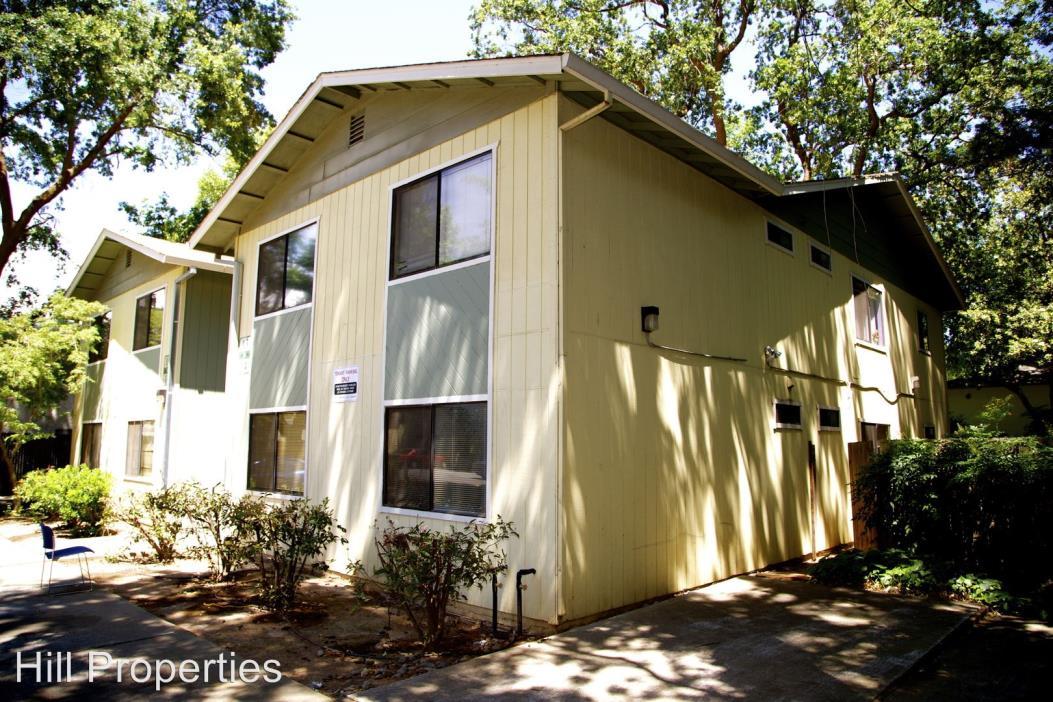 Rental Room for rent 1125 W Sacramento Ave #1-#16 Chico