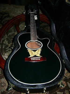 Orville Series, Epiphone by Gibson