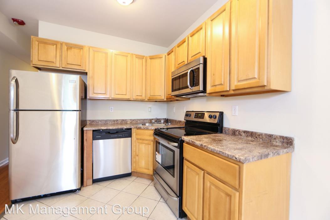 Rental Room for rent 1724 Gratz Philadelphia