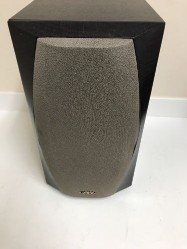 infinity il10. great working condition infinity il10 speaker il10