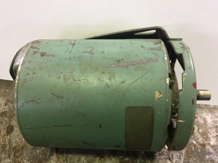 1hp Pool Pump Motor For Sale Classifieds