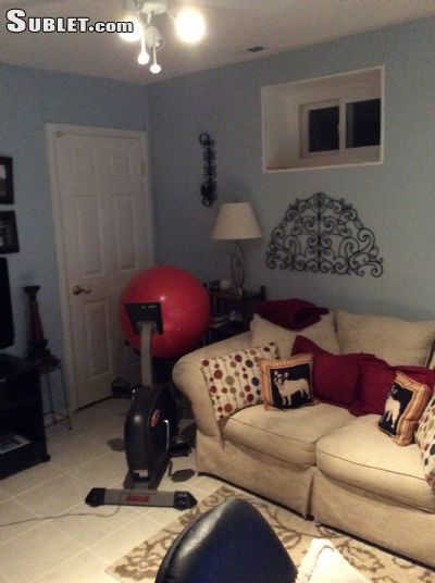 $850 Two room for rent in Arlington