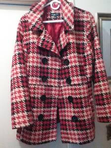 Women's Rue 21 blazer jacket, size xl (Taylorsville)