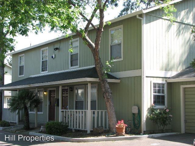 Rental Room for rent 1207 W Sacramento Ave #1-#16 Chico
