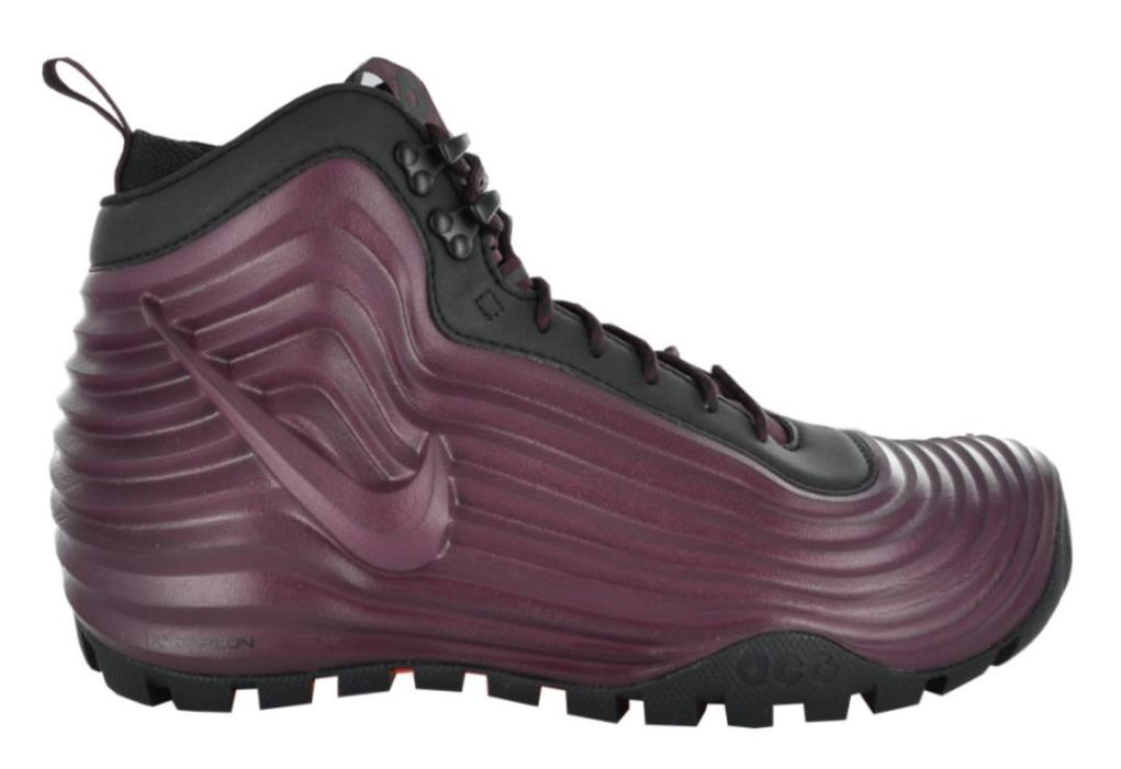 Nike Acg Boots Black For Sale Classifieds