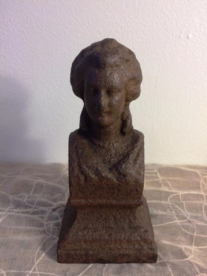 Cast iron newel post for sale classifieds
