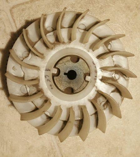 New geniune Tecumseh Engine Flywheel 30811