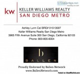 San Diego Real Estate Services Home Values and Homes