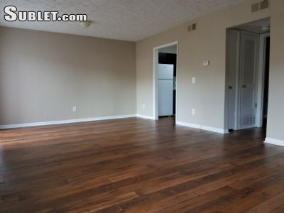 $1030 Two room for rent in DeKalb County
