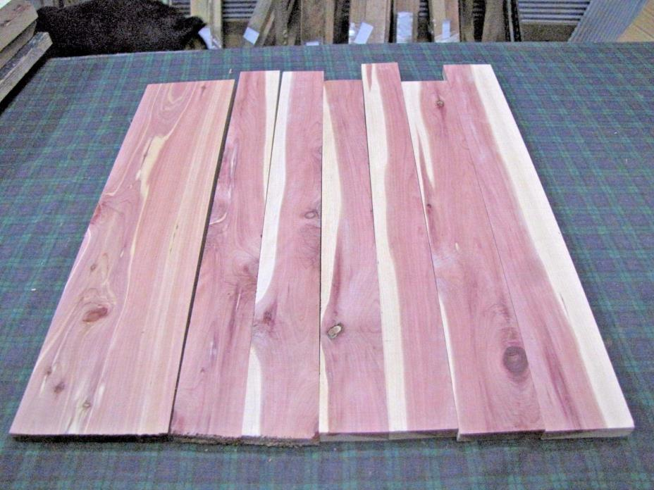 Cedar lumber for sale classifieds for Decking planks for sale