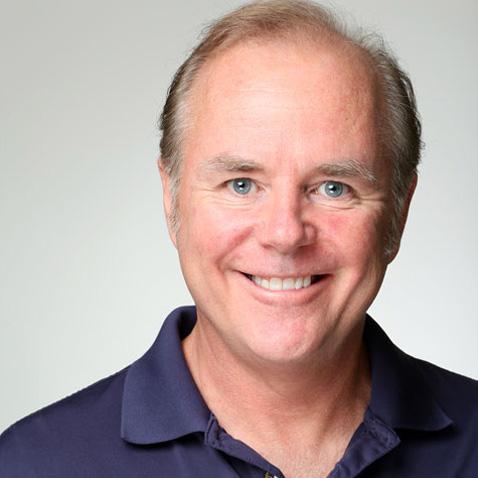 Rick Driscoll's Profile