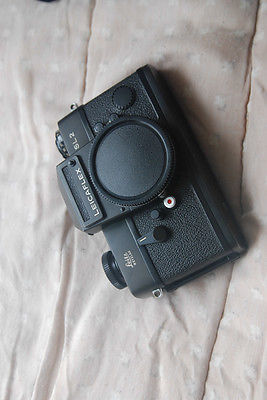 Leicaflex SL 2  camera body only
