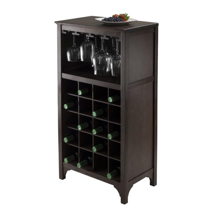 Unique Liquor Cabinet Bar For Sale Classifieds