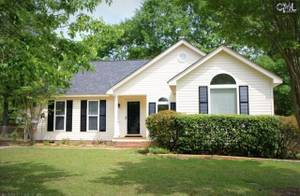 Room for Rent Lexington/West Cola $500 Flat Move in ready (Lexington)