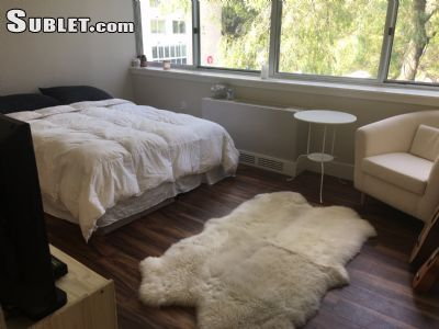$1400 Two room for rent in Center City
