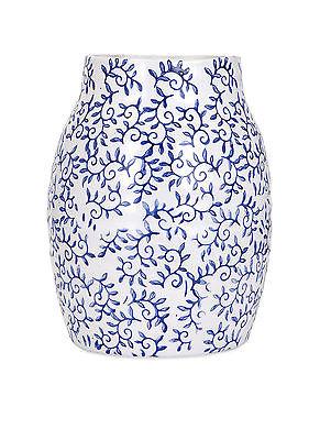 Alluring Beaufort Large Vase