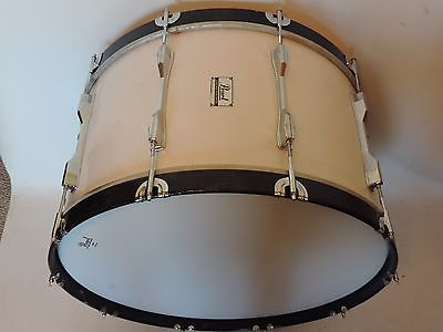 26 bass drums for sale classifieds. Black Bedroom Furniture Sets. Home Design Ideas
