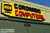 Computer repair - Price:
