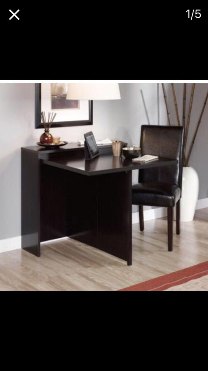 Fold Away Desk For Sale Classifieds