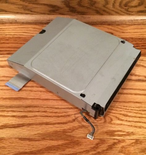 Blu-ray Disc Drive Replacement For Sony PS3 CECHK01