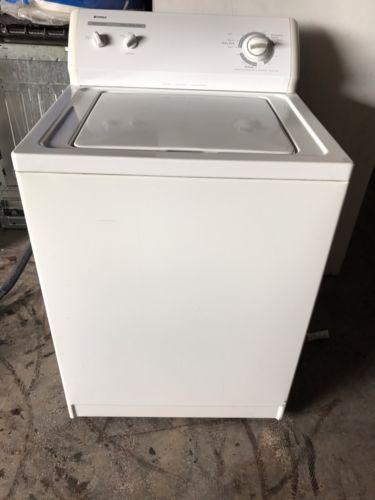 Img O Wkkulumdu Nhb on Kenmore 70 Series Dryer Parts