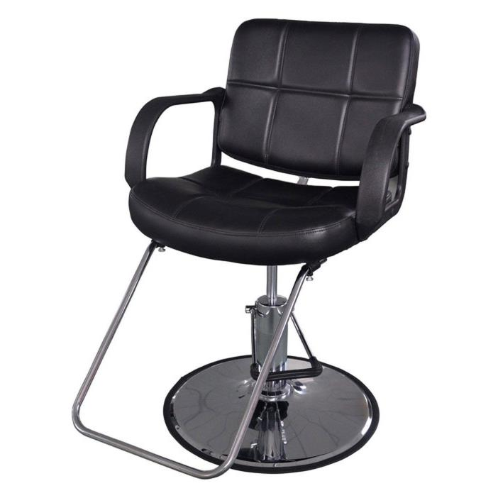 All purpose salon chairs for sale 1000 images about for Salon chairs for sale