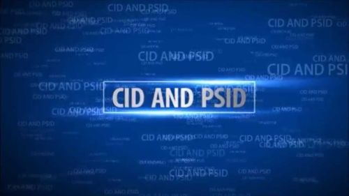 PS3 Console ID & CID PRIVATE NOT SHARED Guarantee 100%