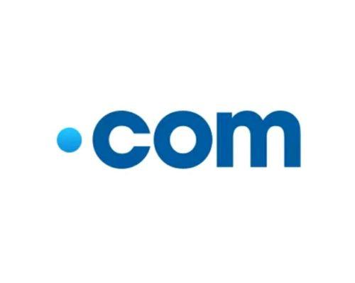 ClothingForum.com | Premium Domain Name