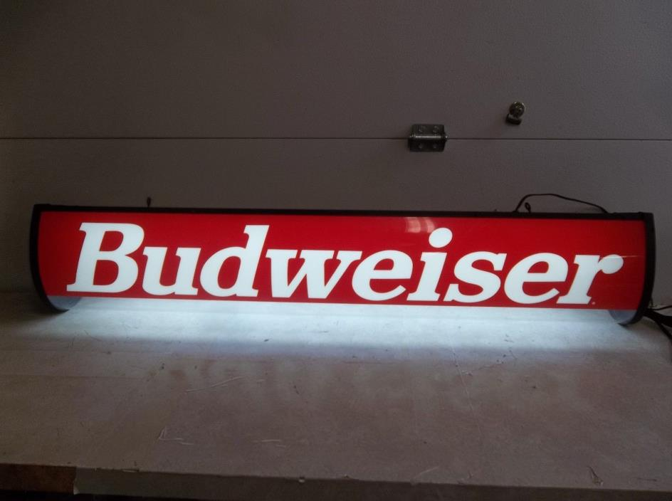 Budweiser Beer oz x 12 pack. Price available in store. Beginning of the content. End of the content. state and local laws regarding the sale of alcoholic beverages and has the right to refuse the sale of such products. General dollars off offers not valid on liquor or liquor department items. Shop all Budweiser products. Reviews 1/5.