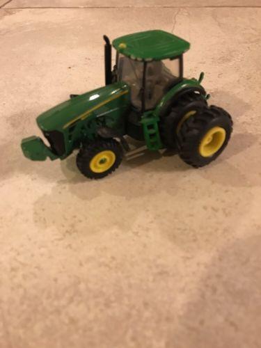 1/64  Custom Farm Toy John Deere 8295R