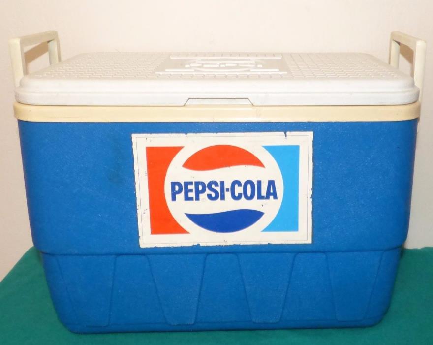 Igloo cooler plug for sale classifieds - Igloo vintage ...