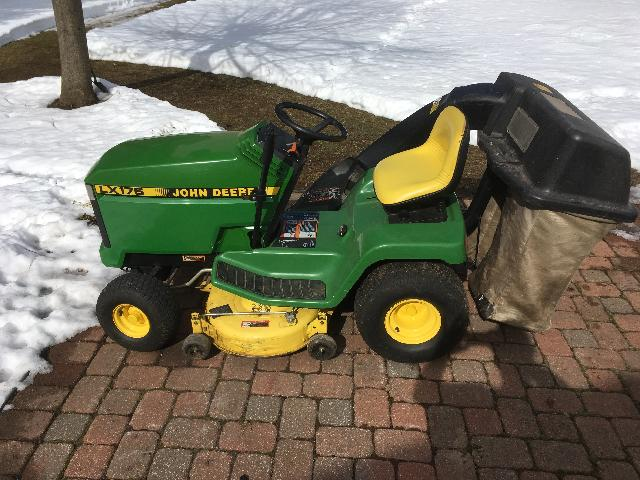 Lawn tractor motors for sale classifieds for Lawn tractor motors for sale