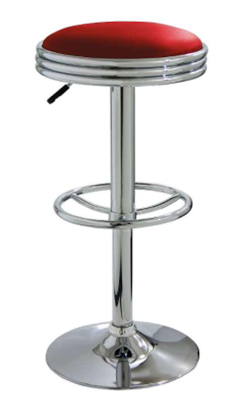 Vintage Diner Stools For Sale Classifieds : imgaJWPnqxNi1fc4HA from for-sale.yowcow.com size 500 x 805 png 175kB