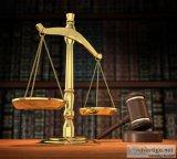 Massachusetts lawyer
