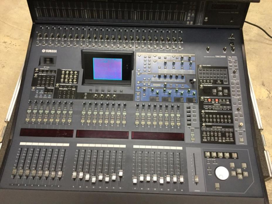 Yamaha stage monitors for sale classifieds for Yamaha stage monitors