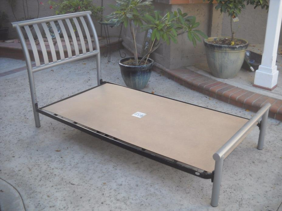 Sleigh Stand For Sale Classifieds
