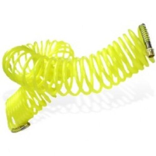 25' RECOIL AIR HOSE WHOLESALE, ONLY  $2.50 EACH