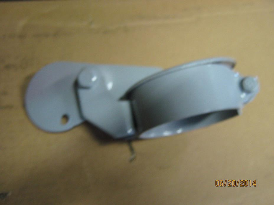 Farmall A, B, BN, C, Super A & C & others 2   inch Rain Cap   FREE SHIPPING