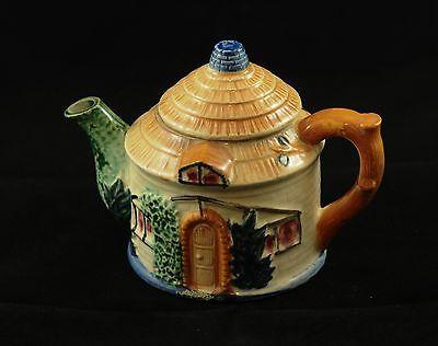 Vintage Occupied Japan Teapot