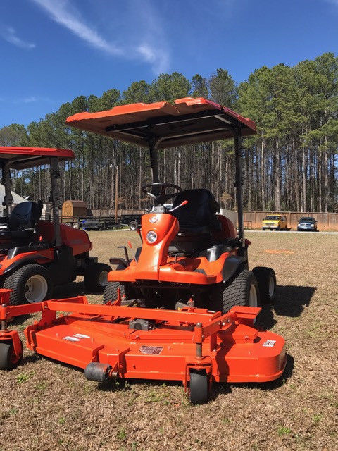 Kubota All Wheel Drive Lawn Mowers 36 Quot Cut : John deere reel mowers for sale classifieds