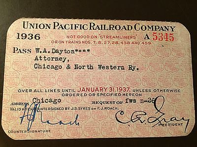 Railroad Spikes Pacific - Classifieds