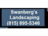 Landscaping Services Sycamore IL