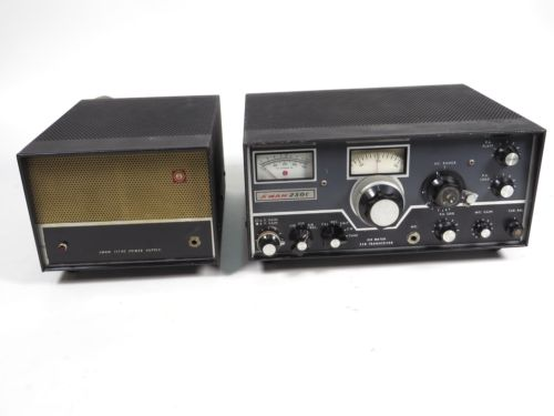 2 Meter Ssb Transceiver - For Sale Classifieds