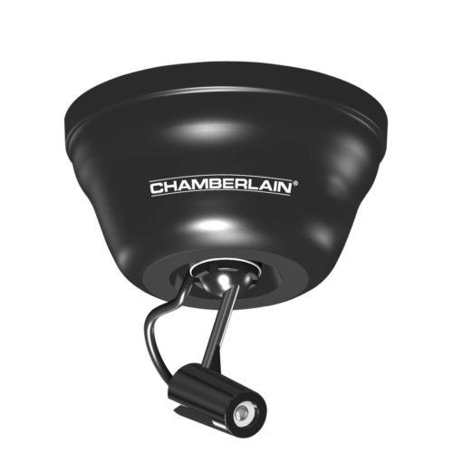 Chamberlain CLULP1 Parking Meter